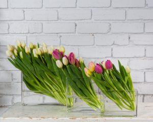 Flower delivery melbourne Malvern